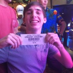 winning big at Winstar