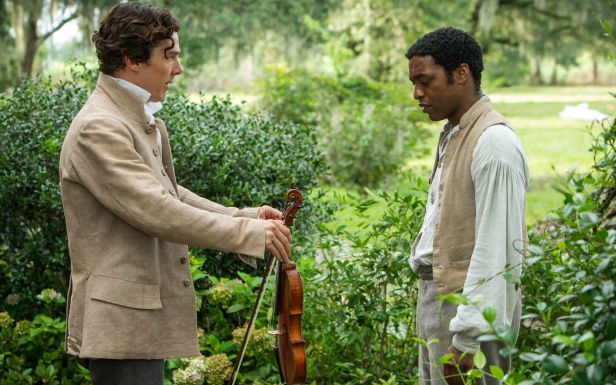 12-Years-A-Slave-HD-Background-