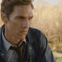 True Detective - Season 1 (2014)